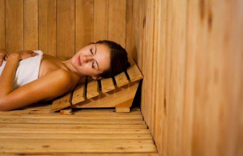 sauna-helps-relax